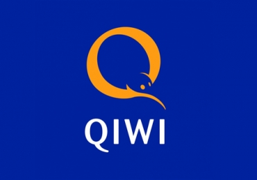 Какие казино онлайн принимают Qiwi