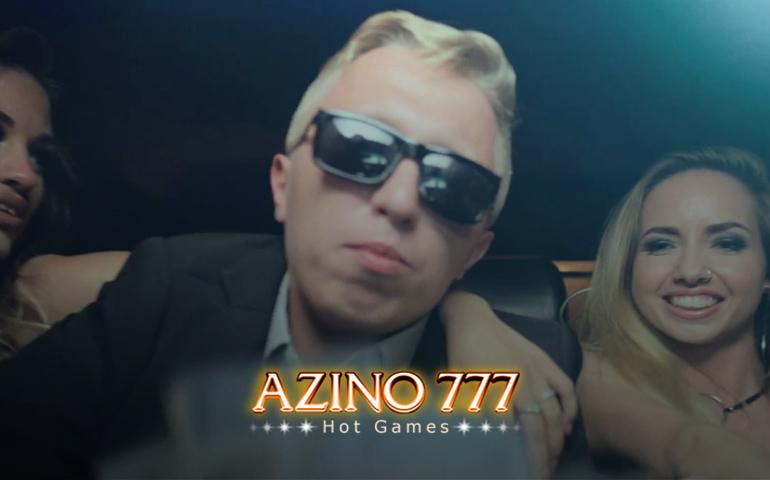 azino7