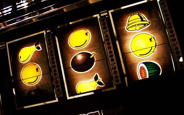 Дающие и не дающие казино онлайн. Топ самых дающих игровых автоматов