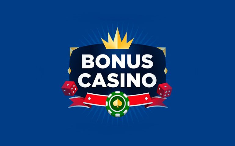 Как получить бонусы в казино онлайн