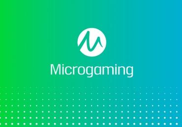 Microgaming — история развития компании. Как стать лидером в разработке софта для онлайн-казино