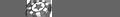 Affgambler - блог аффилейта казино