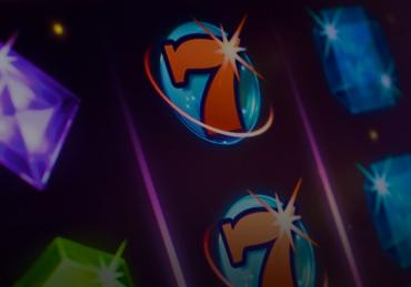 Онлайн игровые автоматы и процент выплат