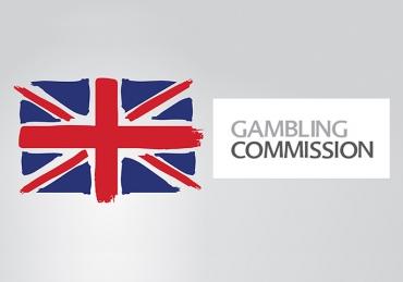 Новые принципы работы UK Gambling Commission. Продвижение брендов казино в Великобритании