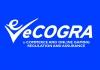 Что означает значок eCOGRA на сайте онлайн казино. Гарантия честности eCOGRA
