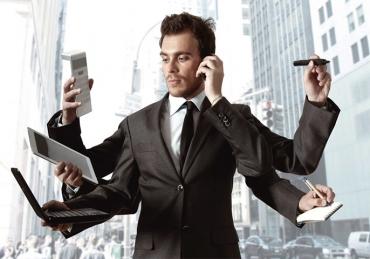 Все контакты для связи с менеджерами казино онлайн