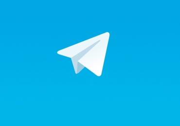 Создал гемблинг телеграм-канал о казино онлайн