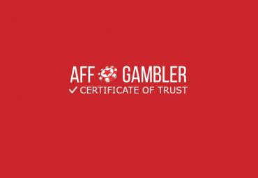 Affgambler.appspot.com — новое зеркало сайта affgambler.ru