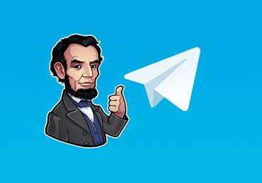 Как сделать рабочую ссылку на канал Телеграм. Сайт t.me не работает